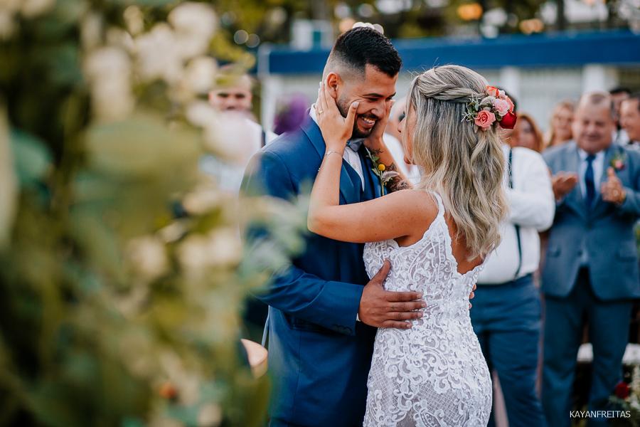 casamentodedia-lic-floripa-0097 Casamento de dia em Florianópolis - Pri e Guto