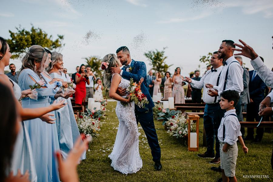 casamentodedia-lic-floripa-0098 Casamento de dia em Florianópolis - Pri e Guto