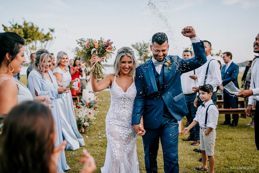 casamentodedia-lic-floripa-0099 Casamento de dia em Florianópolis - Pri e Guto