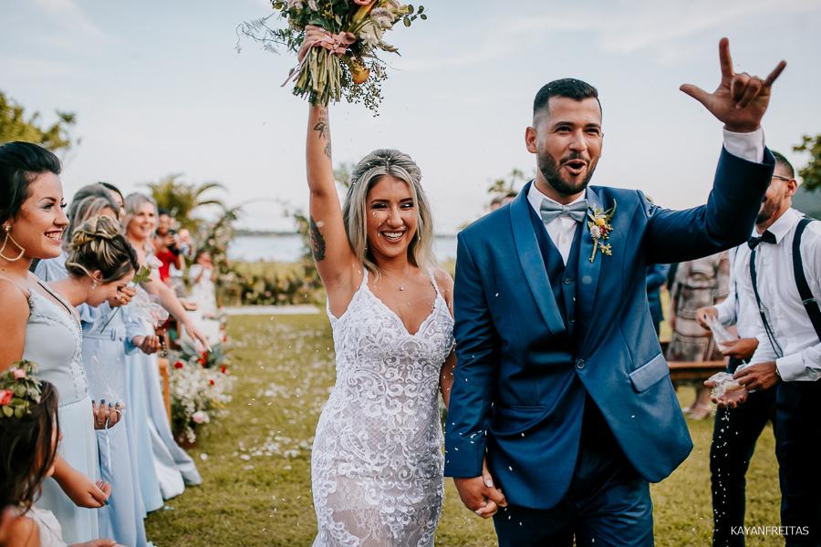 casamentodedia-lic-floripa-0100 Casamento de dia em Florianópolis - Pri e Guto