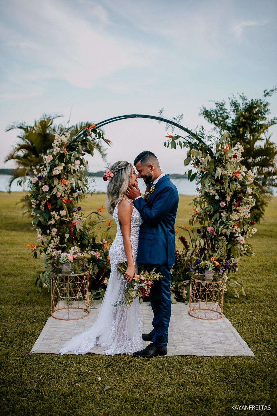 casamentodedia-lic-floripa-0101 Casamento de dia em Florianópolis - Pri e Guto