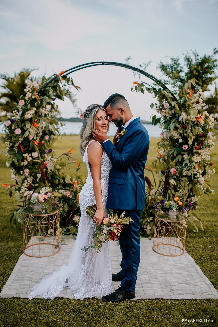 casamentodedia-lic-floripa-0102 Casamento de dia em Florianópolis - Pri e Guto