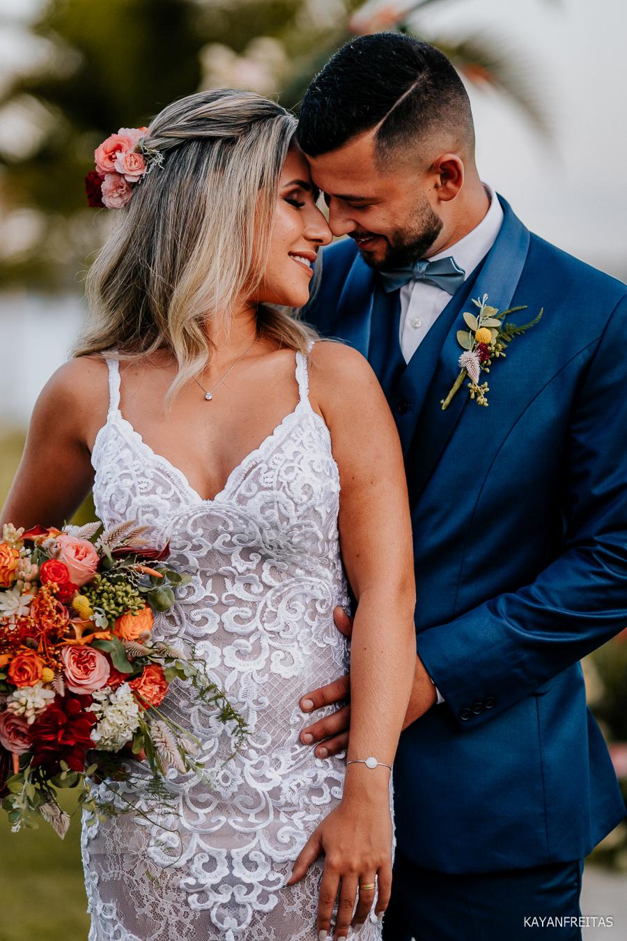 casamentodedia-lic-floripa-0103 Casamento de dia em Florianópolis - Pri e Guto