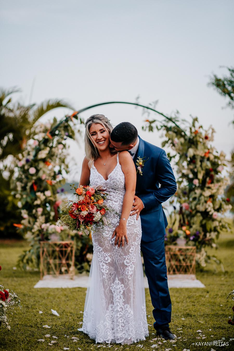 casamentodedia-lic-floripa-0104 Casamento de dia em Florianópolis - Pri e Guto