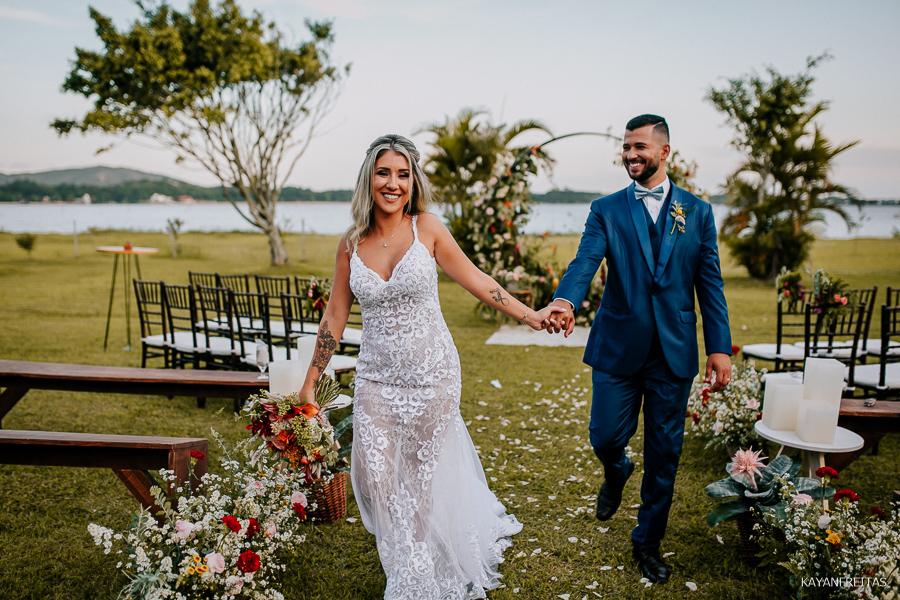 casamentodedia-lic-floripa-0105 Casamento de dia em Florianópolis - Pri e Guto