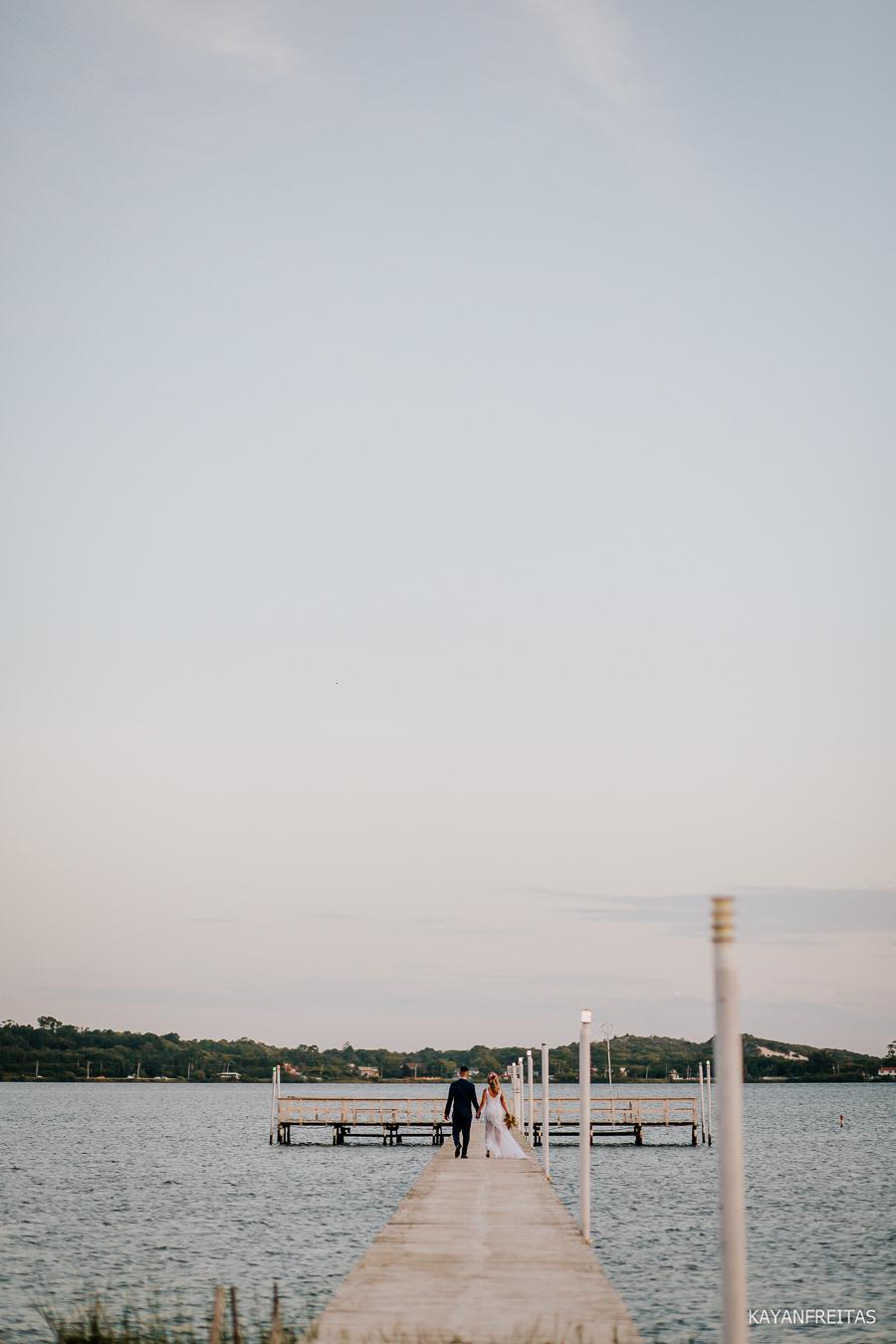 casamentodedia-lic-floripa-0106 Casamento de dia em Florianópolis - Pri e Guto