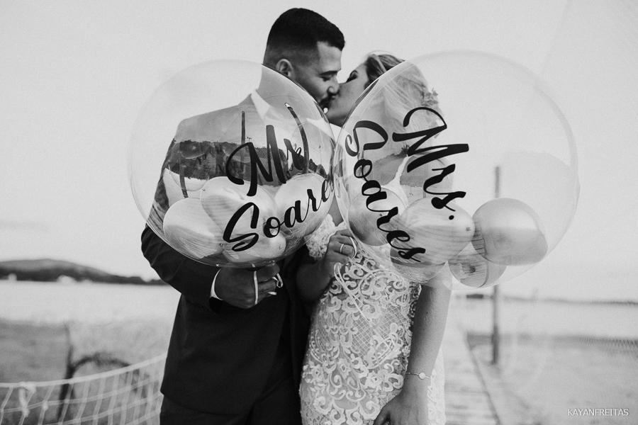 casamentodedia-lic-floripa-0109 Casamento de dia em Florianópolis - Pri e Guto