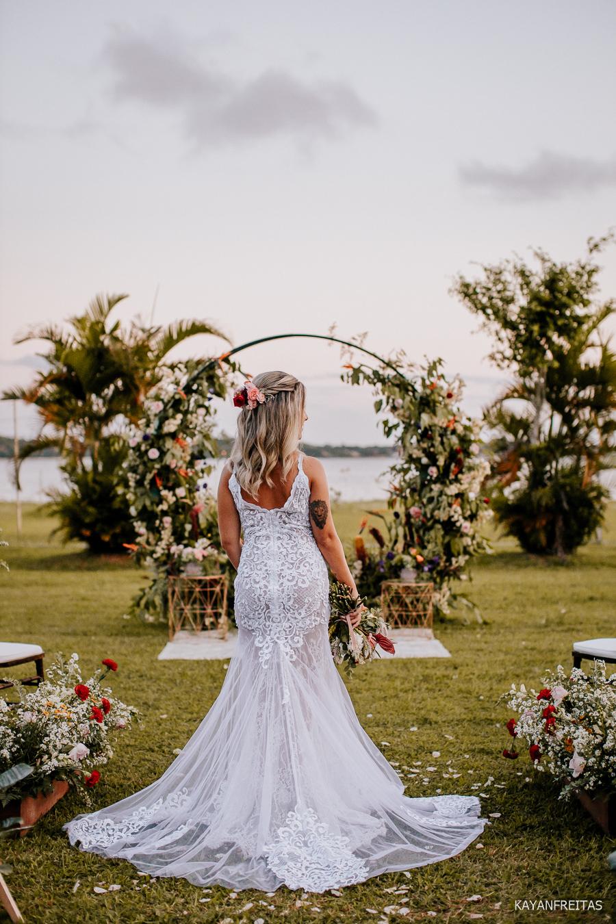 casamentodedia-lic-floripa-0110 Casamento de dia em Florianópolis - Pri e Guto