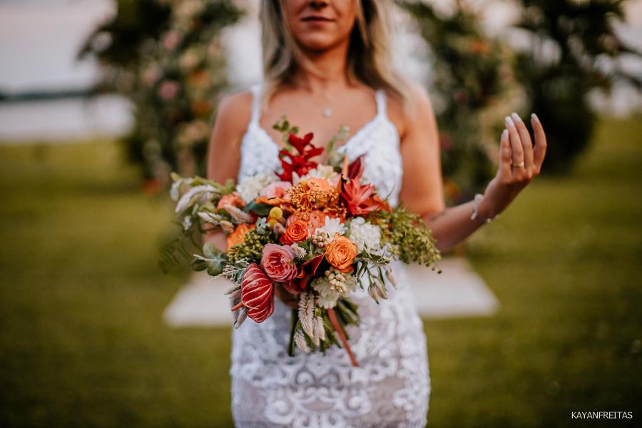 casamentodedia-lic-floripa-0112 Casamento de dia em Florianópolis - Pri e Guto