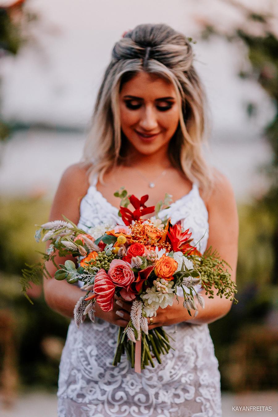 casamentodedia-lic-floripa-0113 Casamento de dia em Florianópolis - Pri e Guto