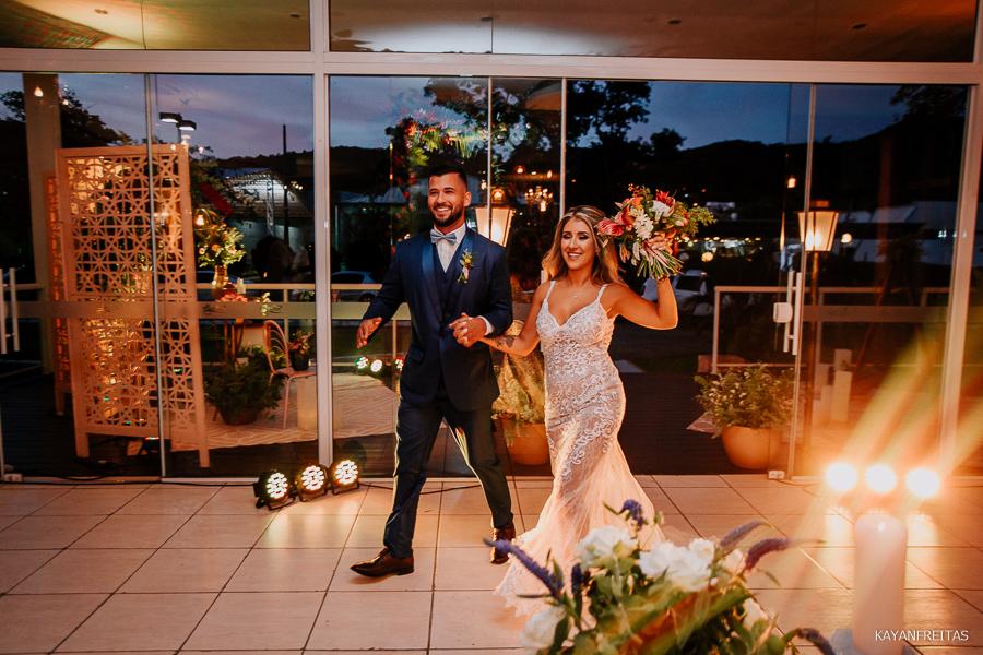 casamentodedia-lic-floripa-0115 Casamento de dia em Florianópolis - Pri e Guto