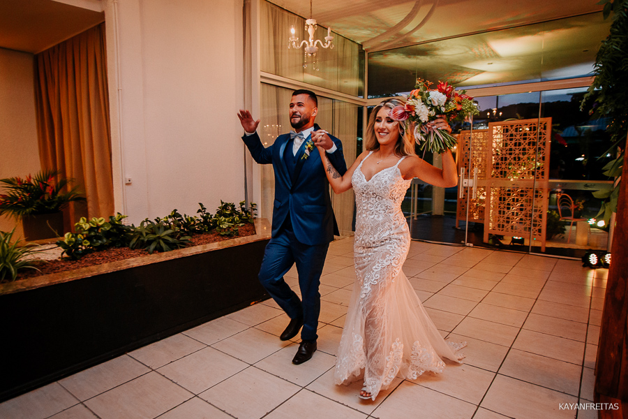 casamentodedia-lic-floripa-0116 Casamento de dia em Florianópolis - Pri e Guto