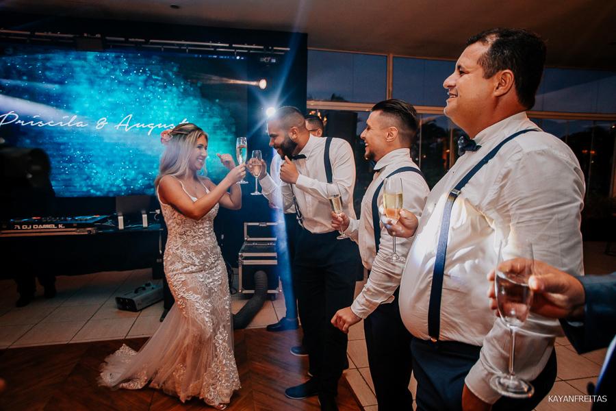 casamentodedia-lic-floripa-0117 Casamento de dia em Florianópolis - Pri e Guto