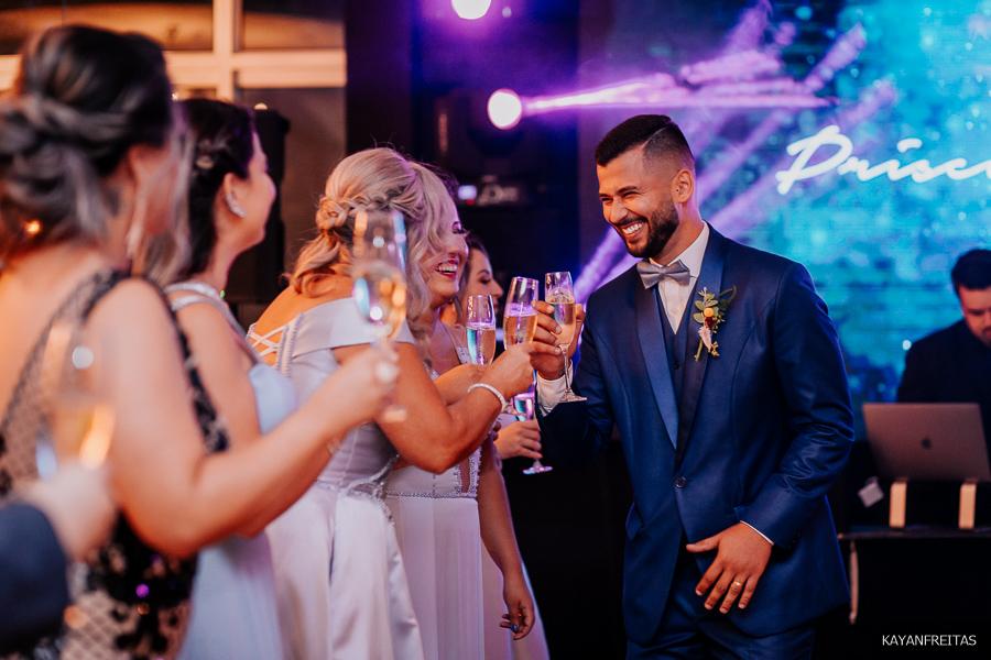casamentodedia-lic-floripa-0118 Casamento de dia em Florianópolis - Pri e Guto