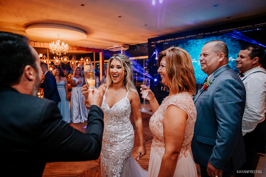 casamentodedia-lic-floripa-0119 Casamento de dia em Florianópolis - Pri e Guto