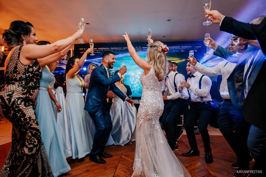 casamentodedia-lic-floripa-0120 Casamento de dia em Florianópolis - Pri e Guto