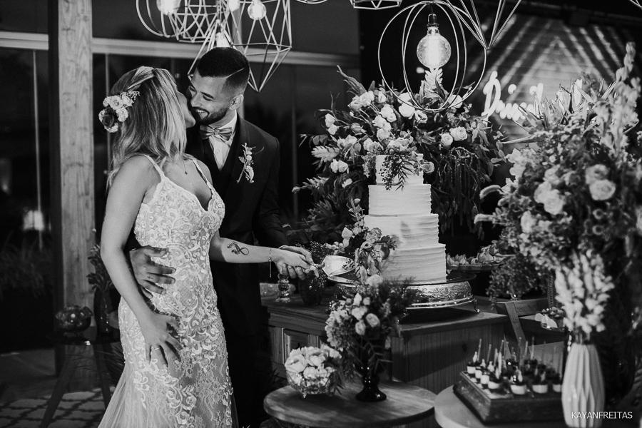 casamentodedia-lic-floripa-0121 Casamento de dia em Florianópolis - Pri e Guto