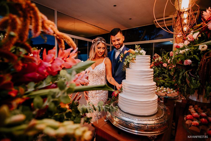 casamentodedia-lic-floripa-0122 Casamento de dia em Florianópolis - Pri e Guto