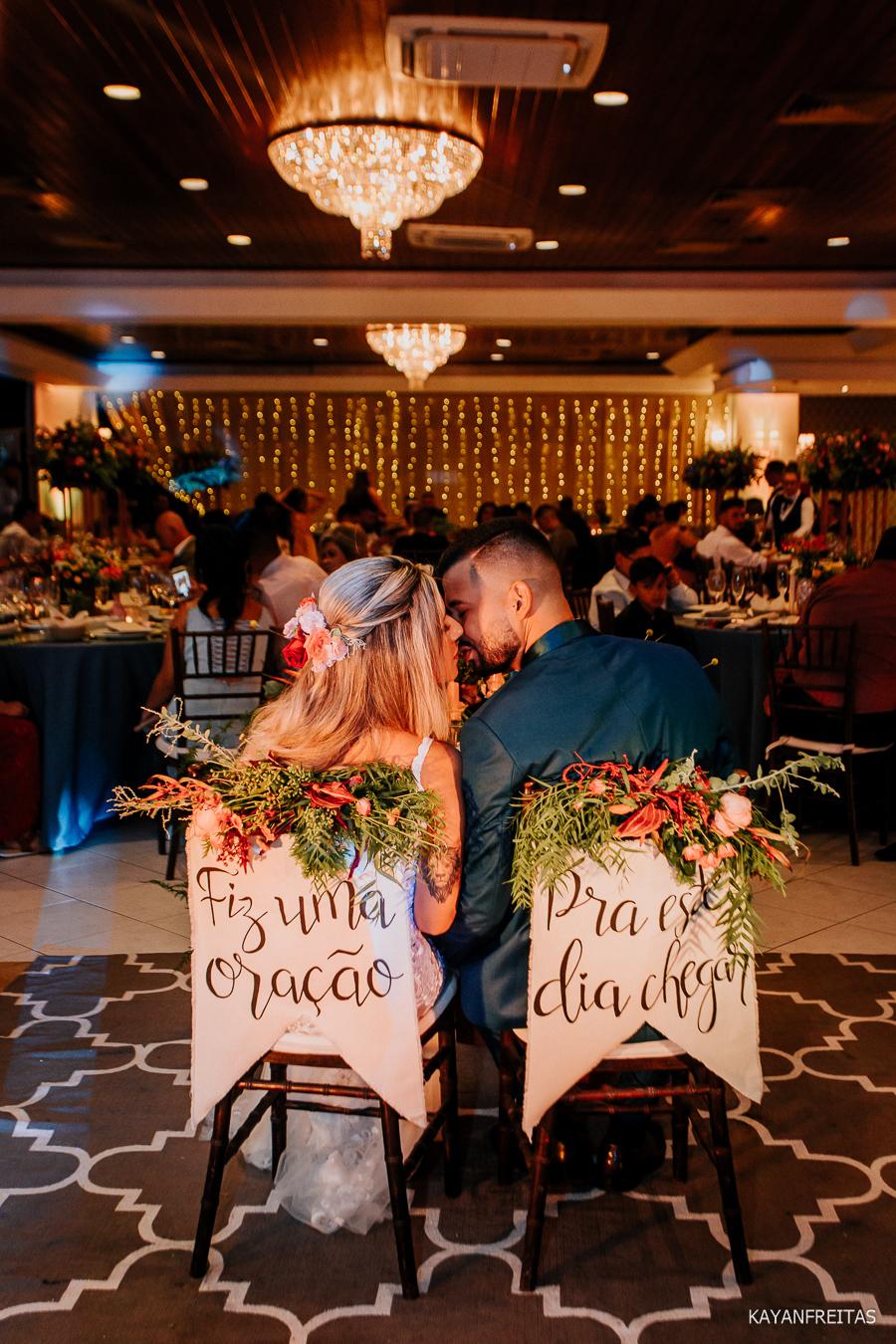 casamentodedia-lic-floripa-0123 Casamento de dia em Florianópolis - Pri e Guto