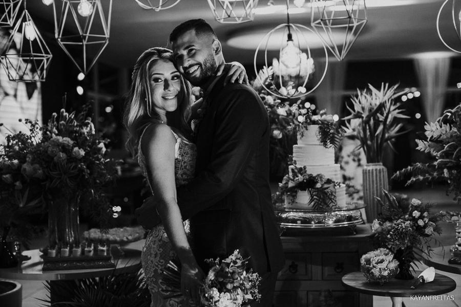 casamentodedia-lic-floripa-0124 Casamento de dia em Florianópolis - Pri e Guto