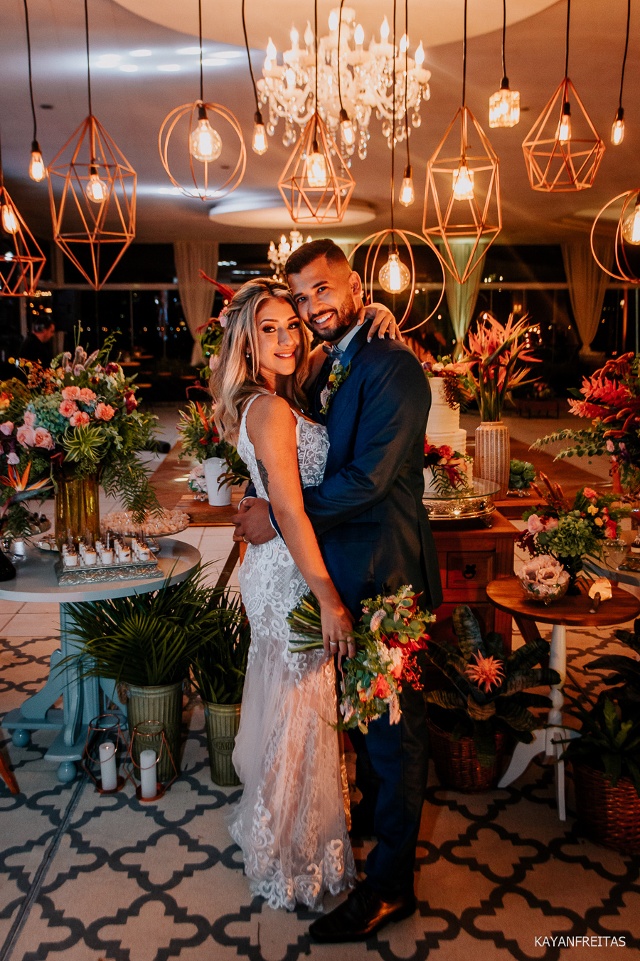 casamentodedia-lic-floripa-0125 Casamento de dia em Florianópolis - Pri e Guto