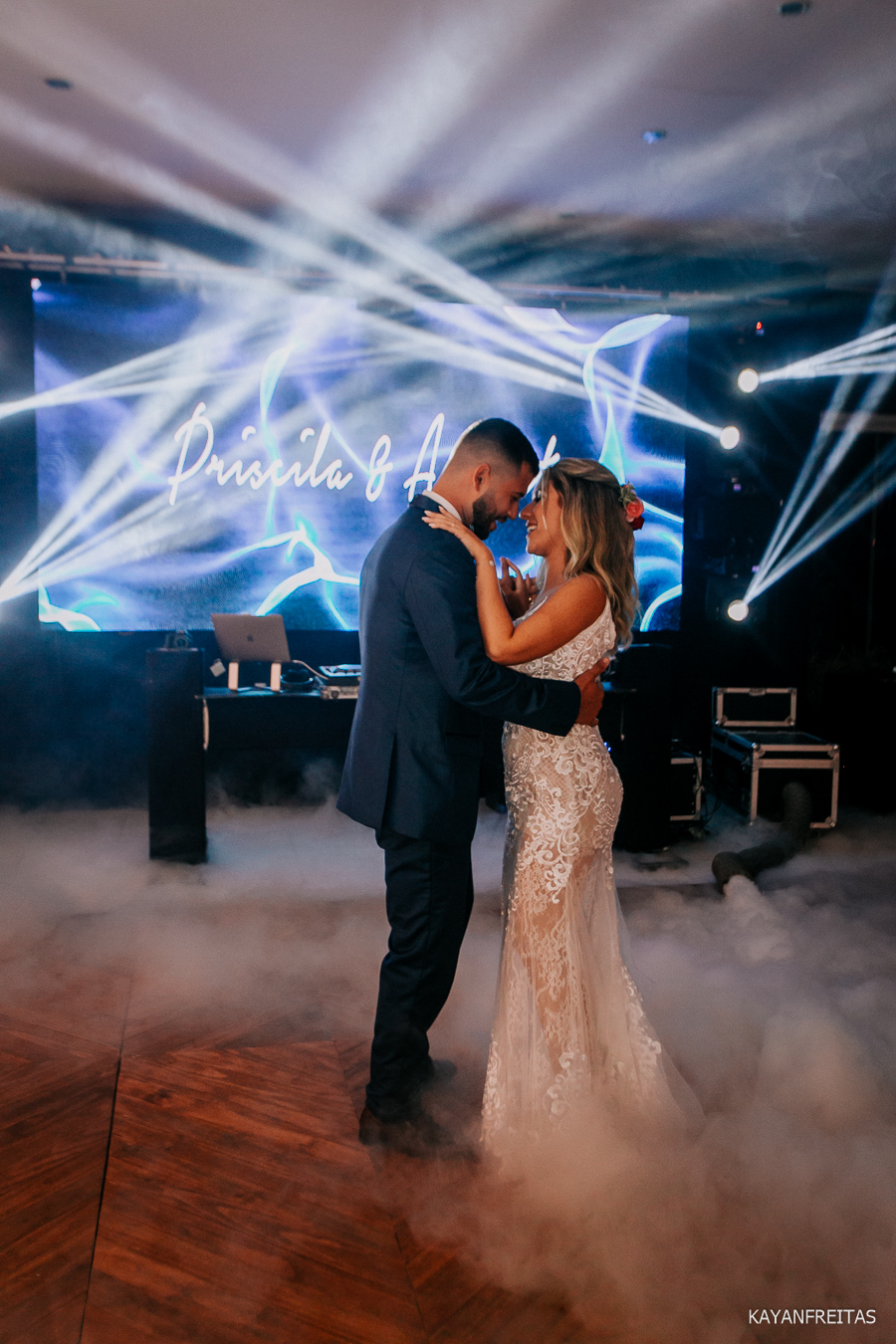 casamentodedia-lic-floripa-0127 Casamento de dia em Florianópolis - Pri e Guto