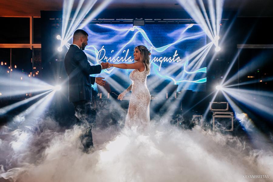 casamentodedia-lic-floripa-0128 Casamento de dia em Florianópolis - Pri e Guto