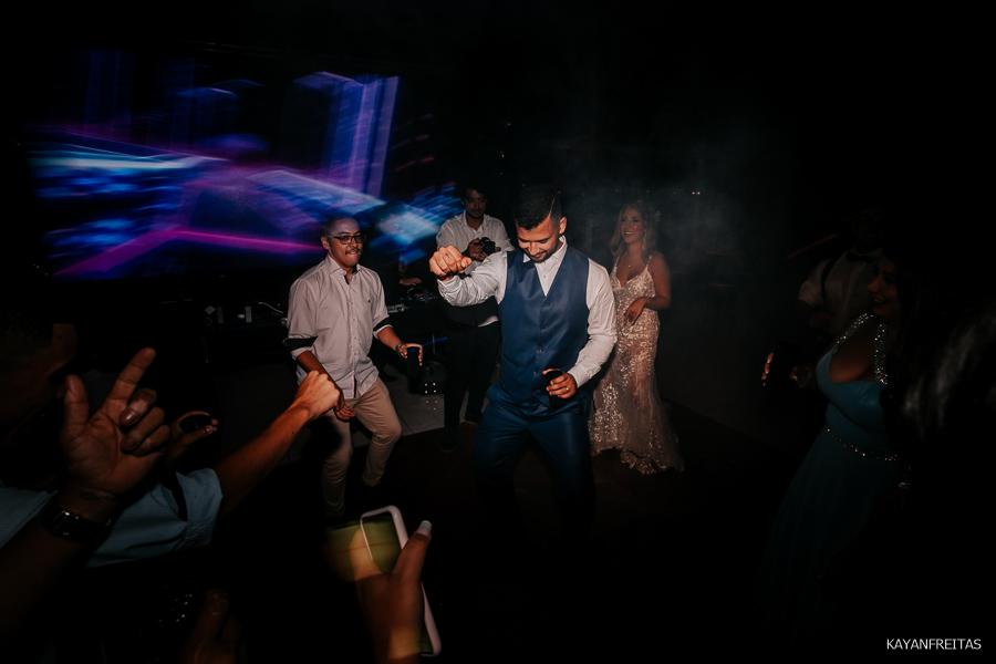 casamentodedia-lic-floripa-0130 Casamento de dia em Florianópolis - Pri e Guto