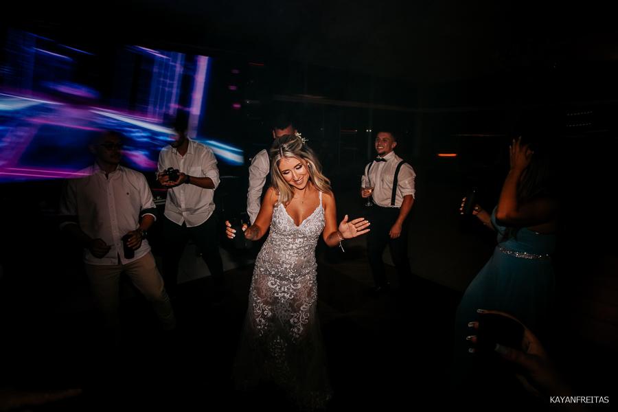 casamentodedia-lic-floripa-0131 Casamento de dia em Florianópolis - Pri e Guto
