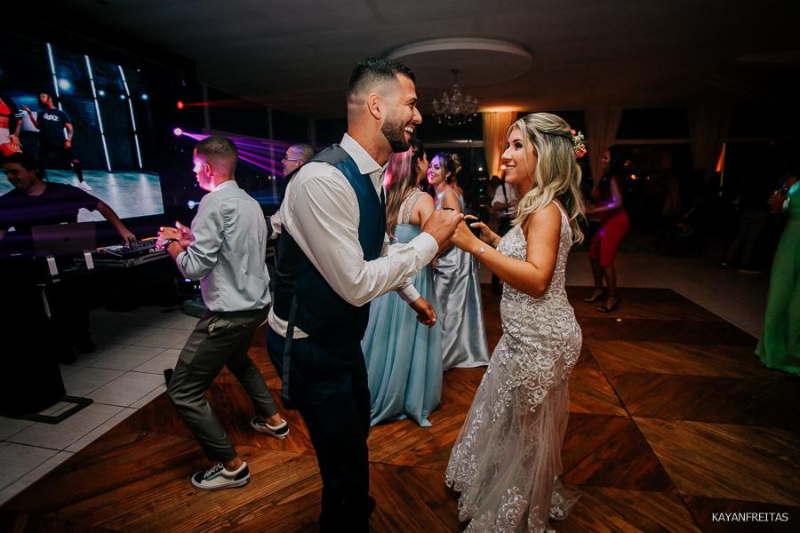 casamentodedia-lic-floripa-0133 Casamento de dia em Florianópolis - Pri e Guto