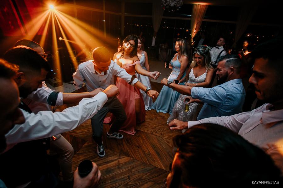 casamentodedia-lic-floripa-0134 Casamento de dia em Florianópolis - Pri e Guto
