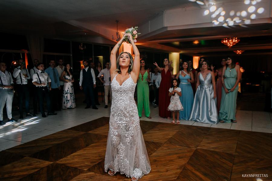 casamentodedia-lic-floripa-0135 Casamento de dia em Florianópolis - Pri e Guto