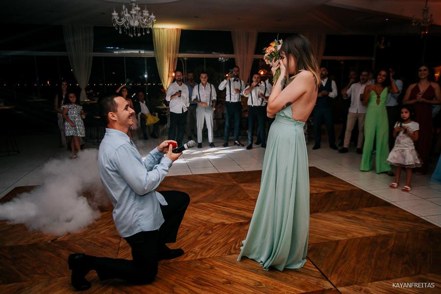 casamentodedia-lic-floripa-0136 Casamento de dia em Florianópolis - Pri e Guto