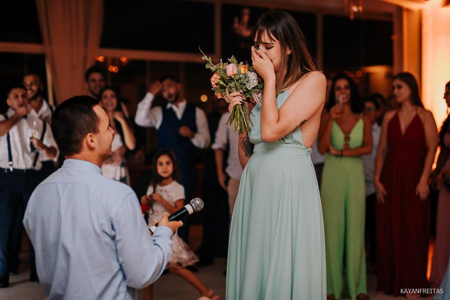 casamentodedia-lic-floripa-0137 Casamento de dia em Florianópolis - Pri e Guto
