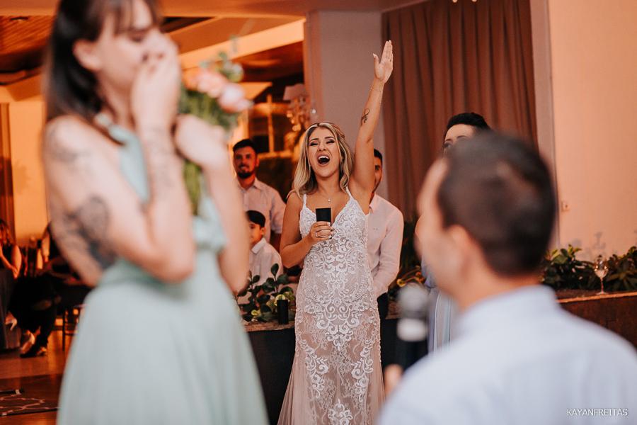 casamentodedia-lic-floripa-0138 Casamento de dia em Florianópolis - Pri e Guto