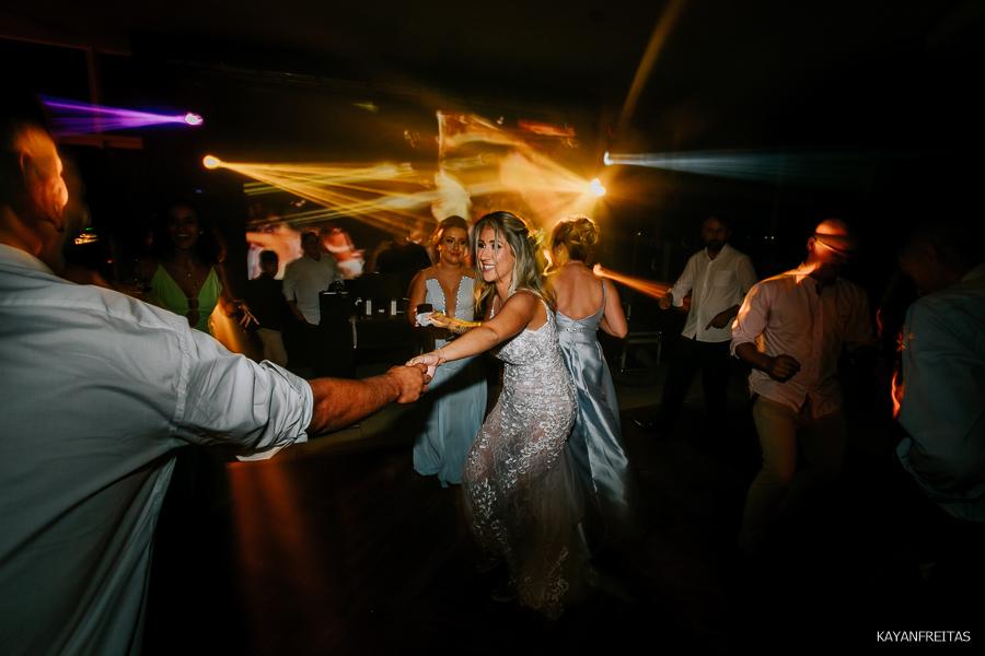 casamentodedia-lic-floripa-0139 Casamento de dia em Florianópolis - Pri e Guto