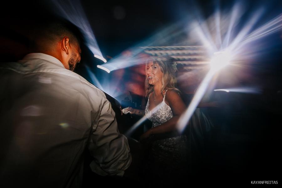 casamentodedia-lic-floripa-0140 Casamento de dia em Florianópolis - Pri e Guto