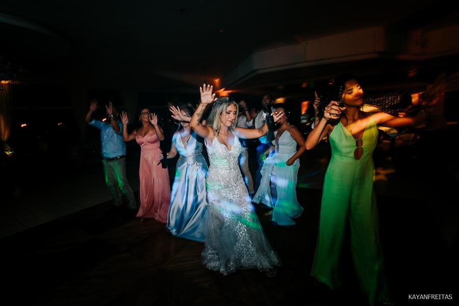 casamentodedia-lic-floripa-0143 Casamento de dia em Florianópolis - Pri e Guto