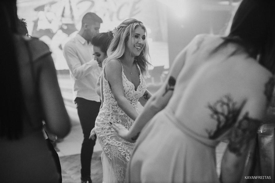 casamentodedia-lic-floripa-0144 Casamento de dia em Florianópolis - Pri e Guto
