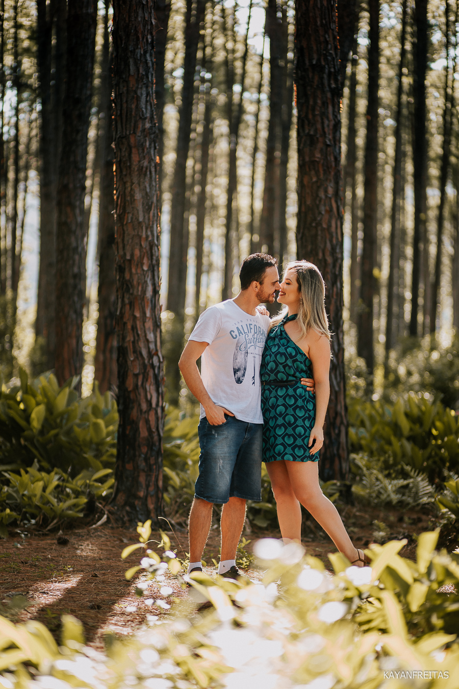 sessao-casal-floripa-0001 Sessão Casal em Florianópolis - Chaiany e Saimon
