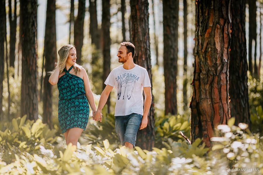 sessao-casal-floripa-0003 Sessão Casal em Florianópolis - Chaiany e Saimon