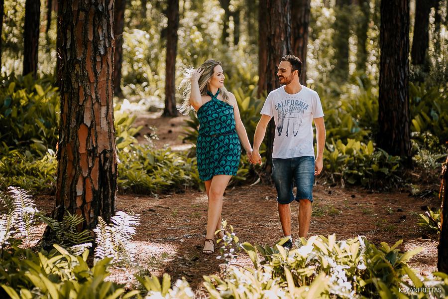 sessao-casal-floripa-0004 Sessão Casal em Florianópolis - Chaiany e Saimon