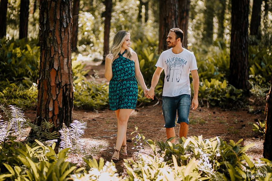 sessao-casal-floripa-0005 Sessão Casal em Florianópolis - Chaiany e Saimon
