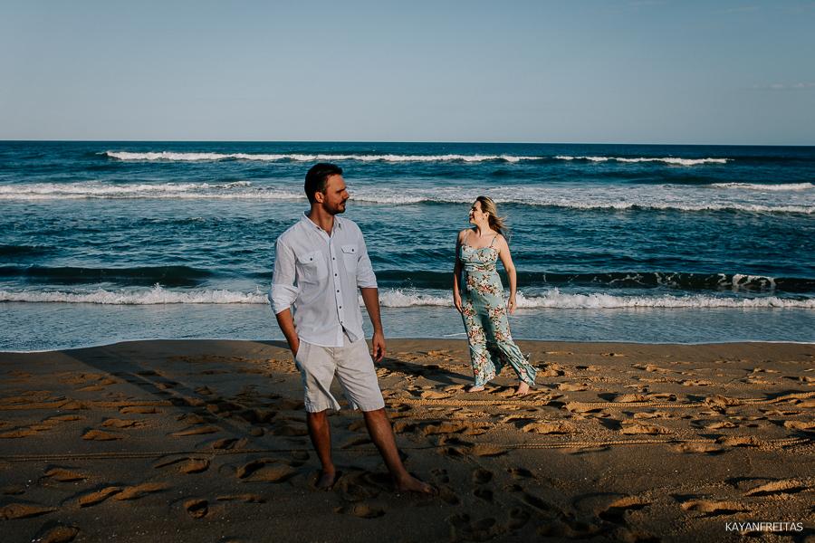 sessao-casal-floripa-0026 Sessão Casal em Florianópolis - Chaiany e Saimon