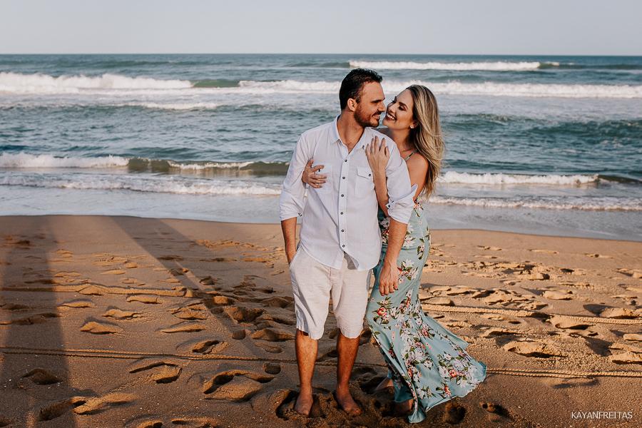 sessao-casal-floripa-0028 Sessão Casal em Florianópolis - Chaiany e Saimon
