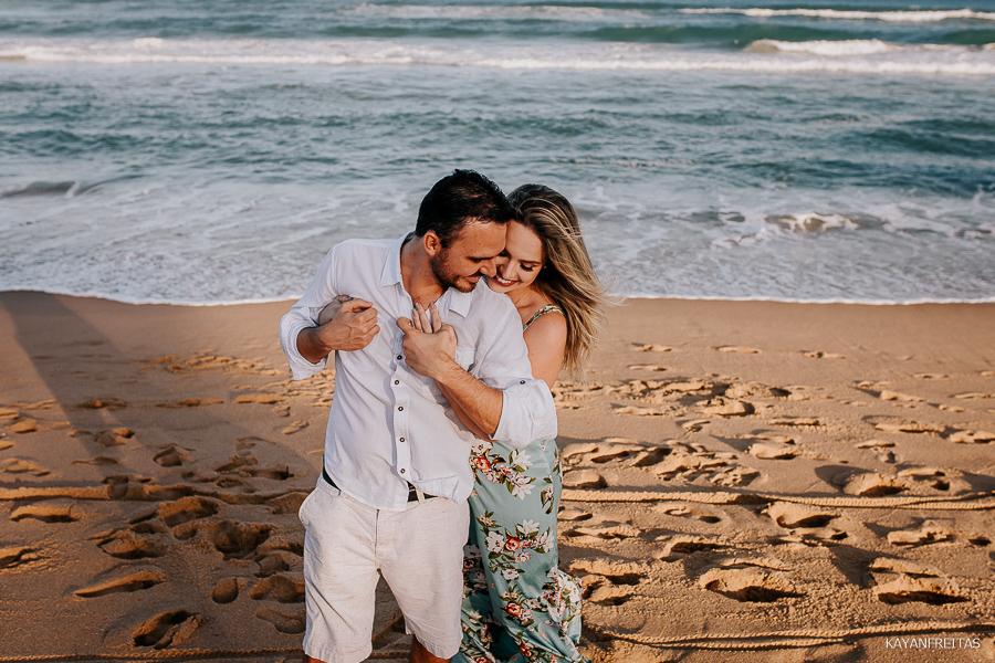 sessao-casal-floripa-0029 Sessão Casal em Florianópolis - Chaiany e Saimon