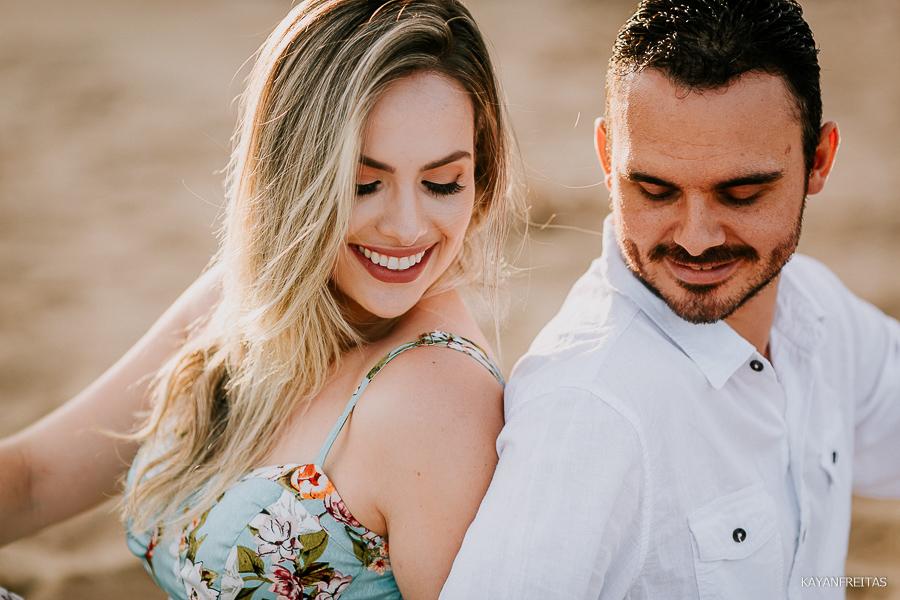 sessao-casal-floripa-0034 Sessão Casal em Florianópolis - Chaiany e Saimon