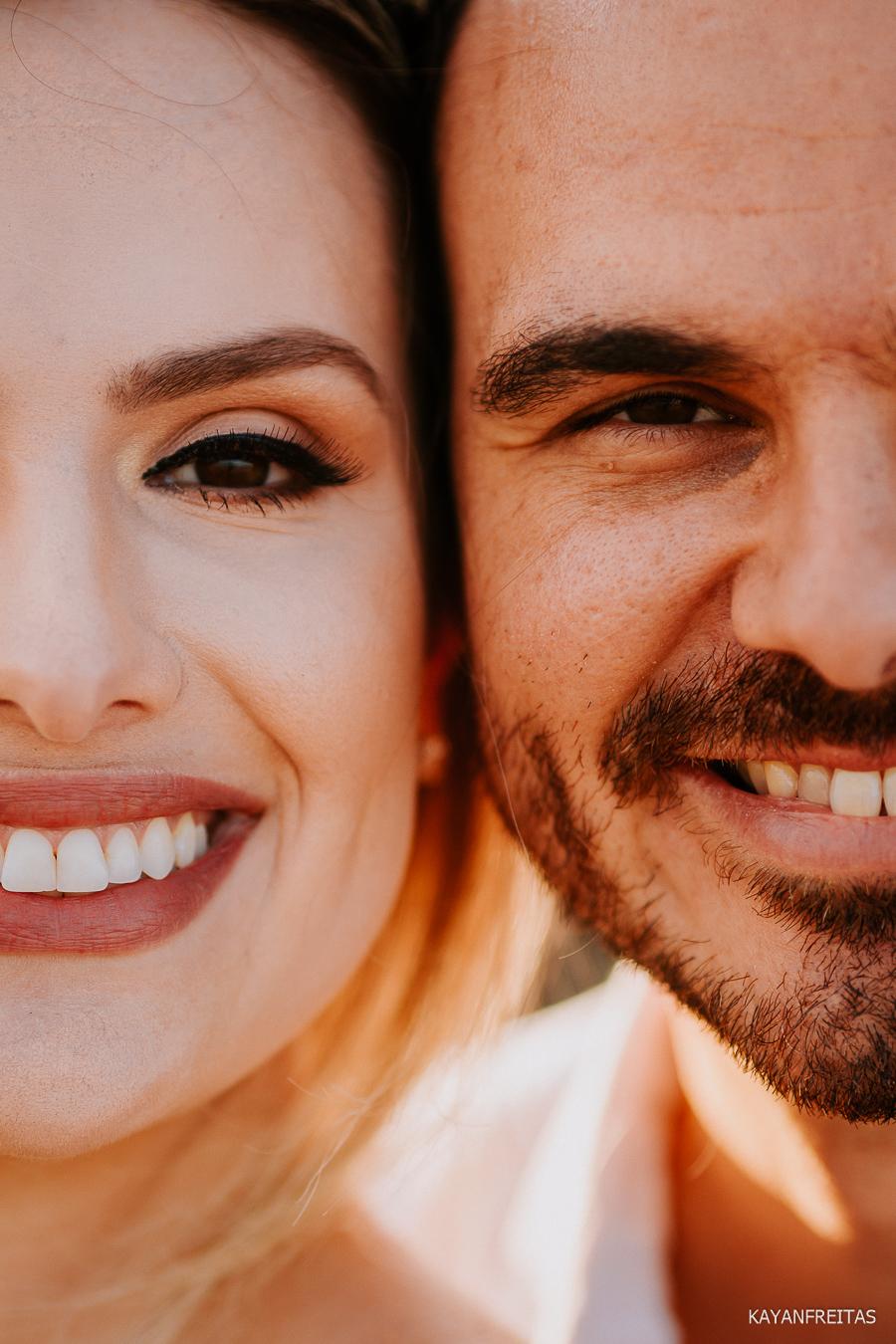 sessao-casal-floripa-0037 Sessão Casal em Florianópolis - Chaiany e Saimon
