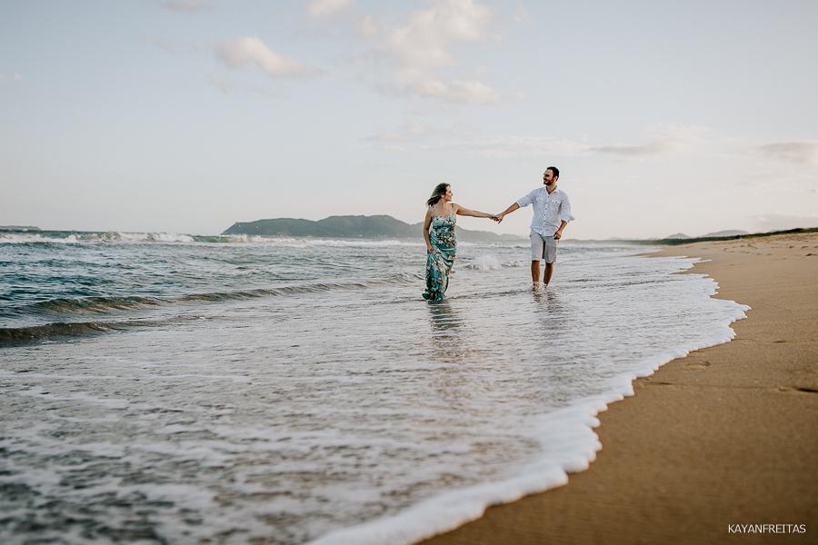 sessao-casal-floripa-0038 Sessão Casal em Florianópolis - Chaiany e Saimon