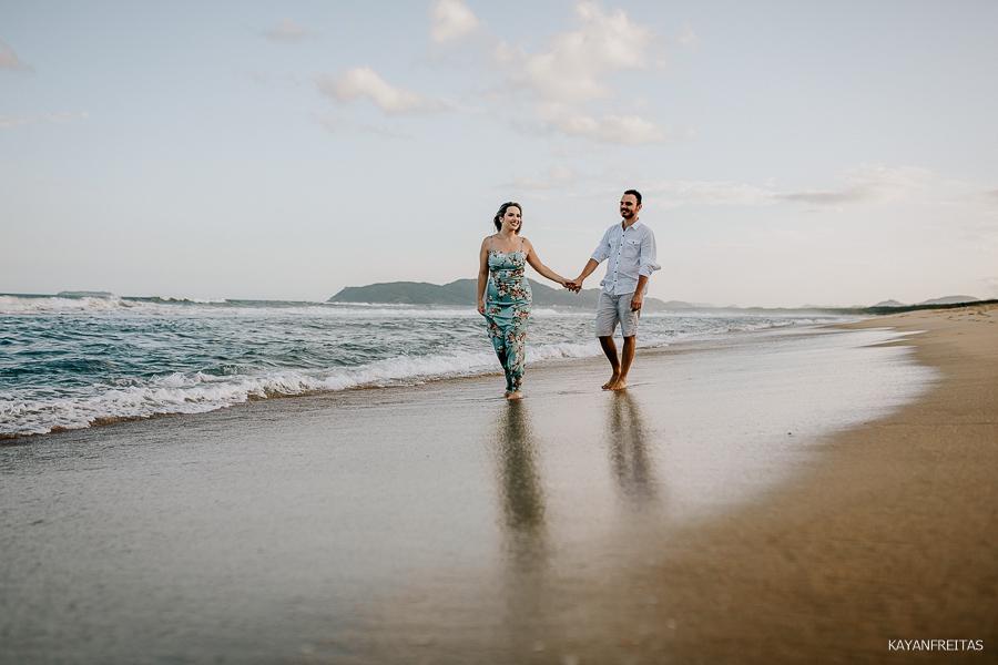sessao-casal-floripa-0039 Sessão Casal em Florianópolis - Chaiany e Saimon